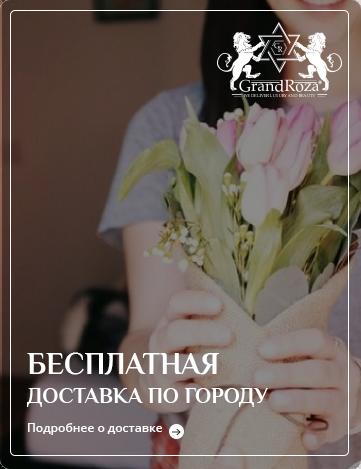 Лепестки роз Владимир